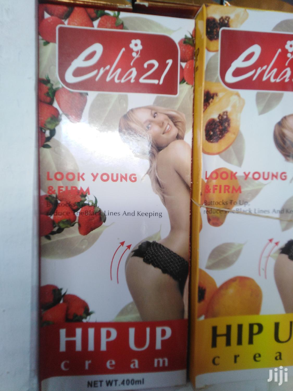 Zahidi Vita Plus. | Vitamins & Supplements for sale in Kumasi Metropolitan, Ashanti, Ghana