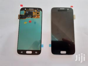 Samsung S7 Original Screen | Accessories for Mobile Phones & Tablets for sale in Greater Accra, Asylum Down