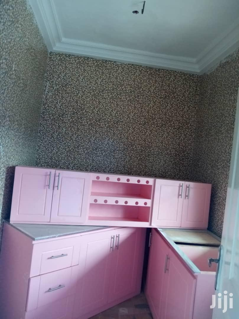 Single Room Self Contained | Houses & Apartments For Rent for sale in Adenta Municipal, Greater Accra, Ghana