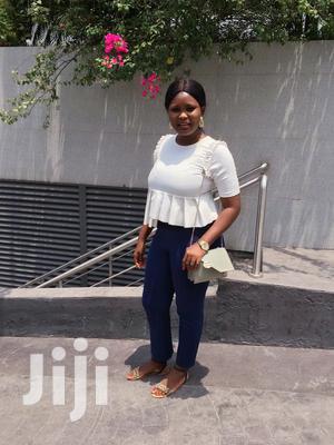 Human Resources Management | Internship CVs for sale in Greater Accra, Accra Metropolitan