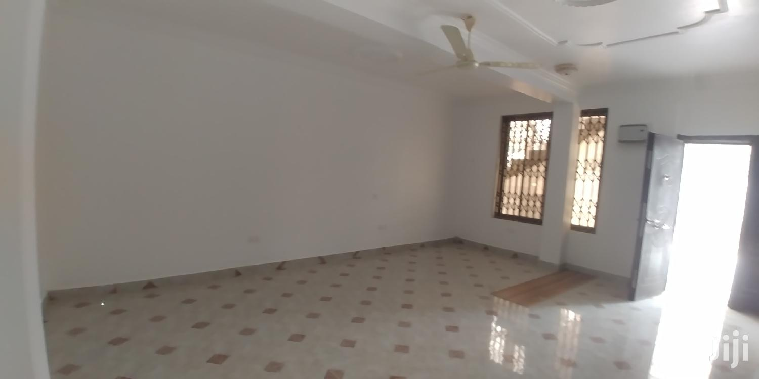 Newly Built 2bedrooms Apartment for Rent,Tseadoo