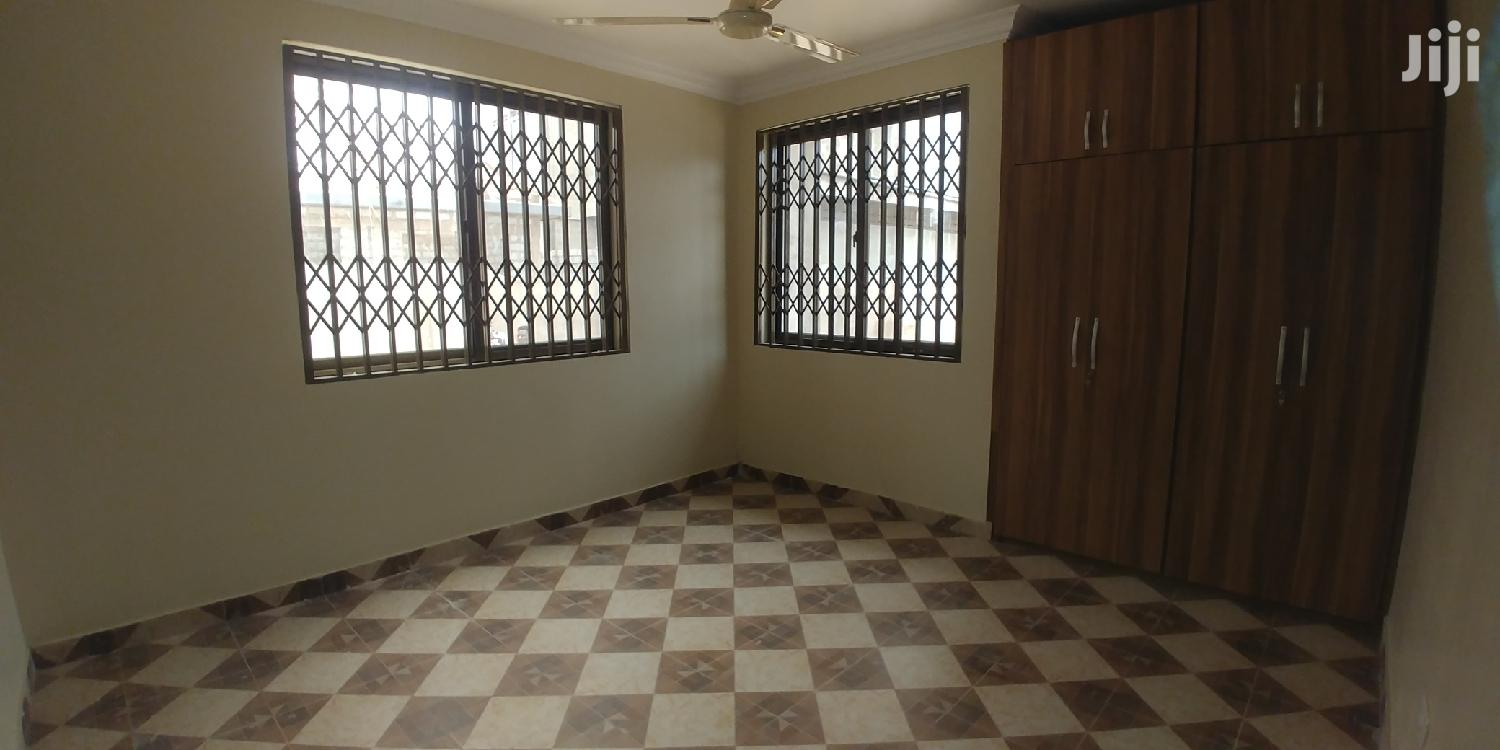 Newly Built 2bedrooms Apartment for Rent,Tseadoo | Houses & Apartments For Rent for sale in Accra Metropolitan, Greater Accra, Ghana