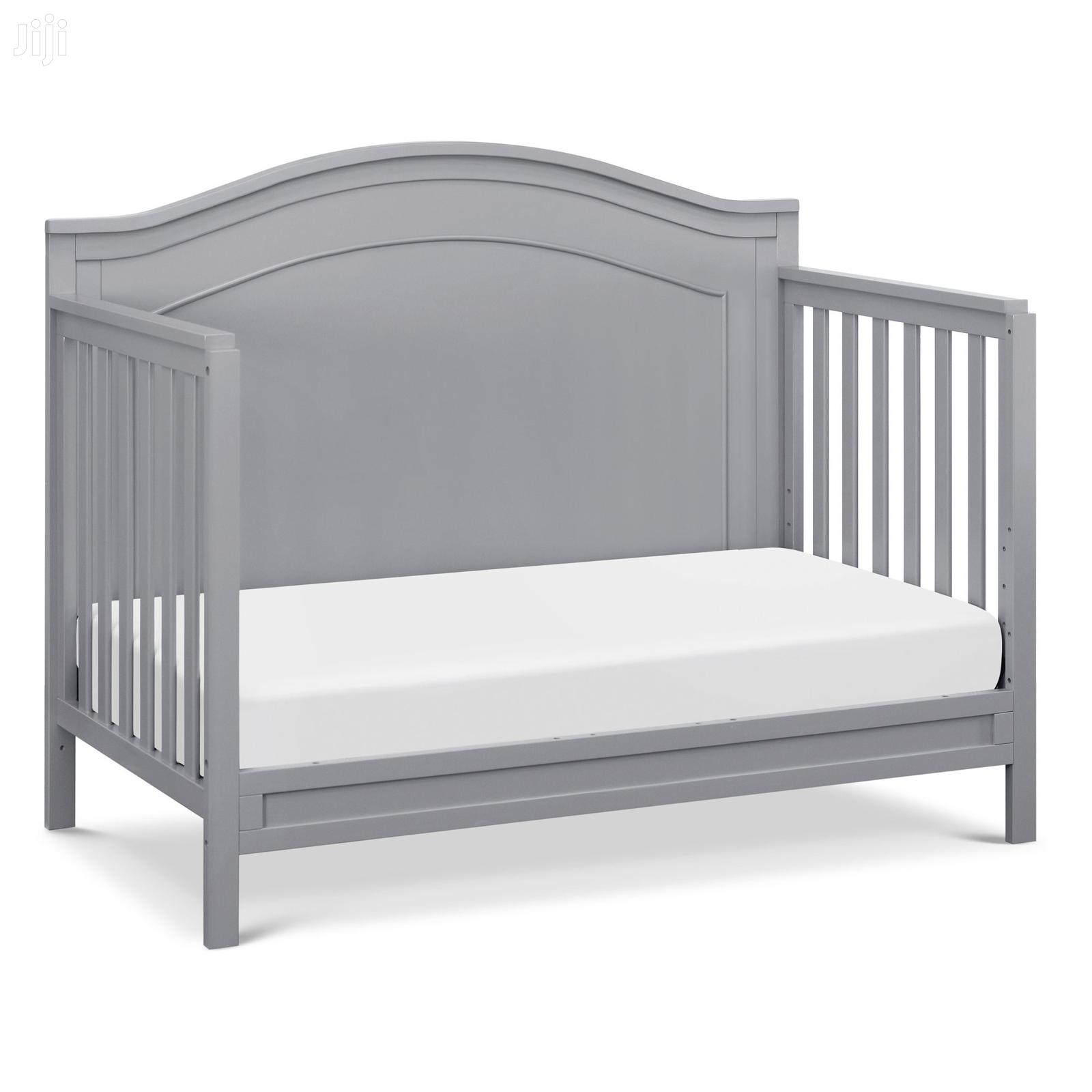 Archive: Baby Convertible Crib