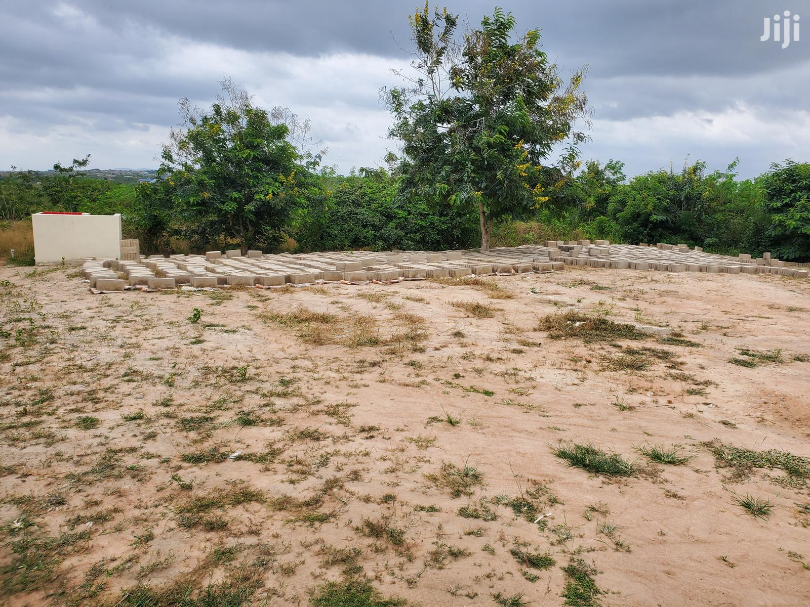 Block Factory For Sale | Commercial Property For Sale for sale in Accra Metropolitan, Greater Accra, Ghana
