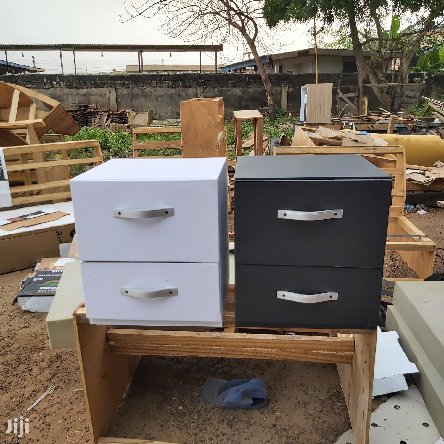 Archive: Bedside Drawers
