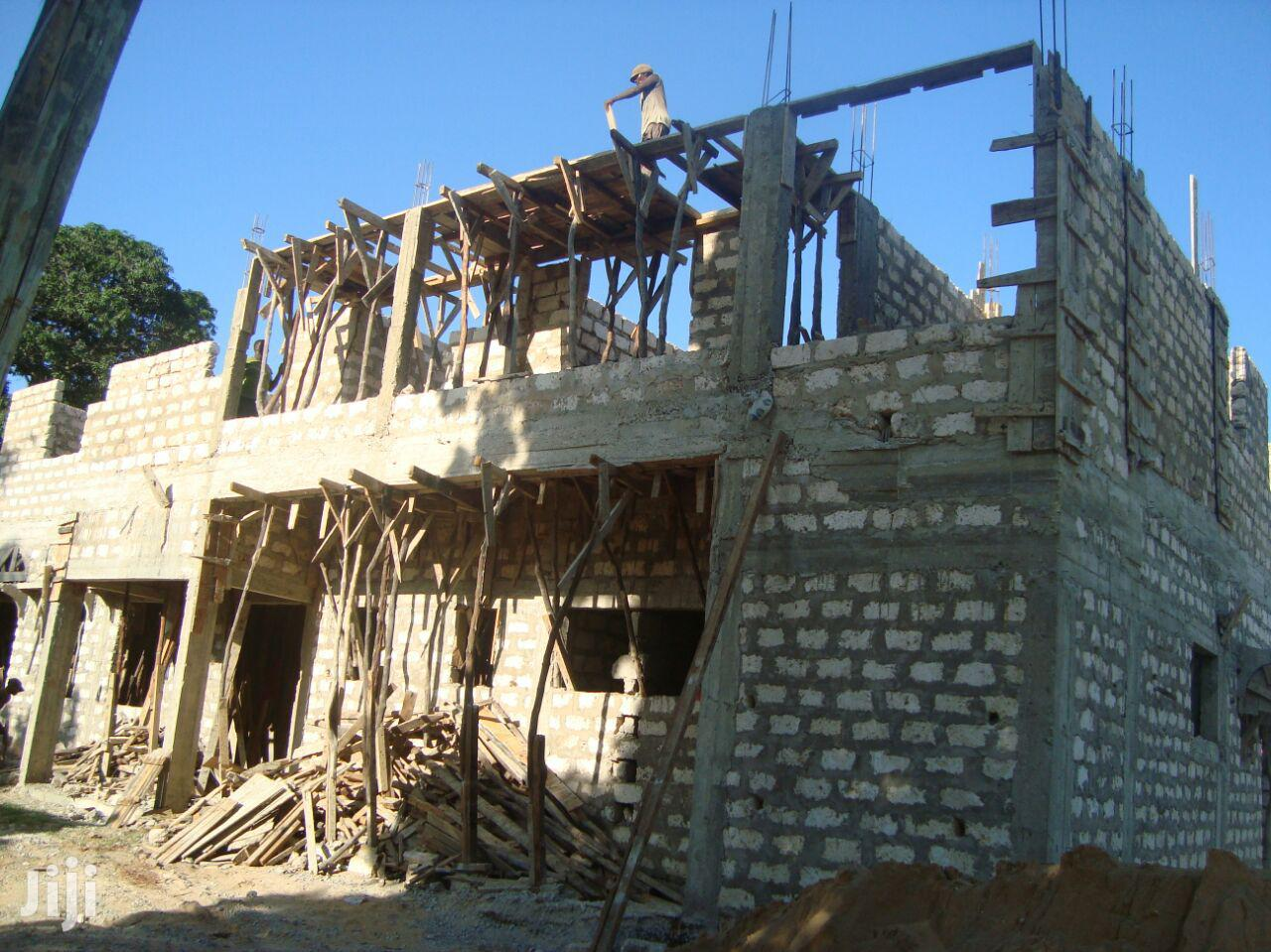 Building Contracter | Building & Trades Services for sale in Kwashieman, Greater Accra, Ghana