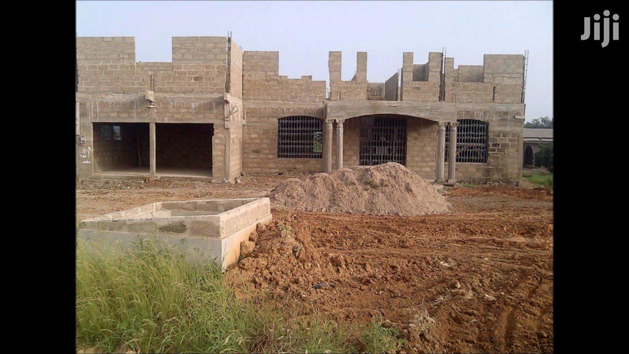 Building Contracter