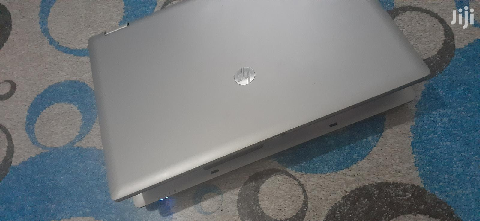 Archive: Laptop HP ProBook 5220M 4GB Intel Core I5 HDD 750GB