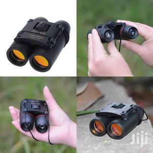 30×60 Day And Night Vision Binoculars   Camping Gear for sale in Ashanti, Kumasi Metropolitan