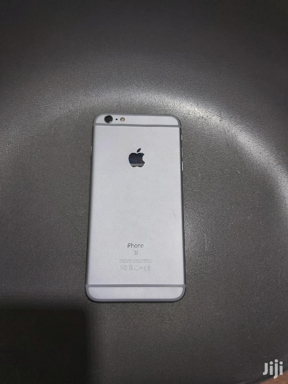 Archive: New Apple iPhone 6s Plus 64 GB