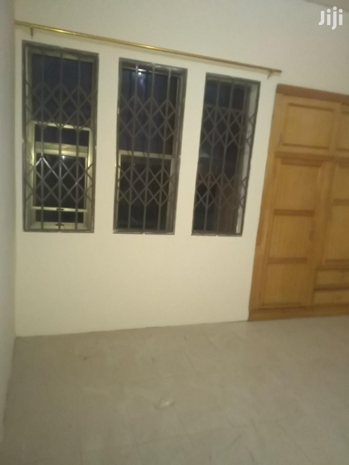 3 Bedroom Apartment for Rent | Houses & Apartments For Rent for sale in Nungua East, Greater Accra, Ghana