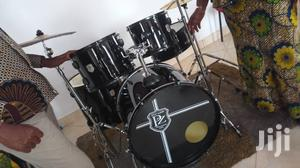 PZ Drums From 5 Set And Above   Musical Instruments & Gear for sale in Greater Accra, Accra Metropolitan