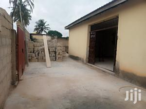 Church Auditorium Rent at Kwashieman | Event centres, Venues and Workstations for sale in Greater Accra, Ga South Municipal