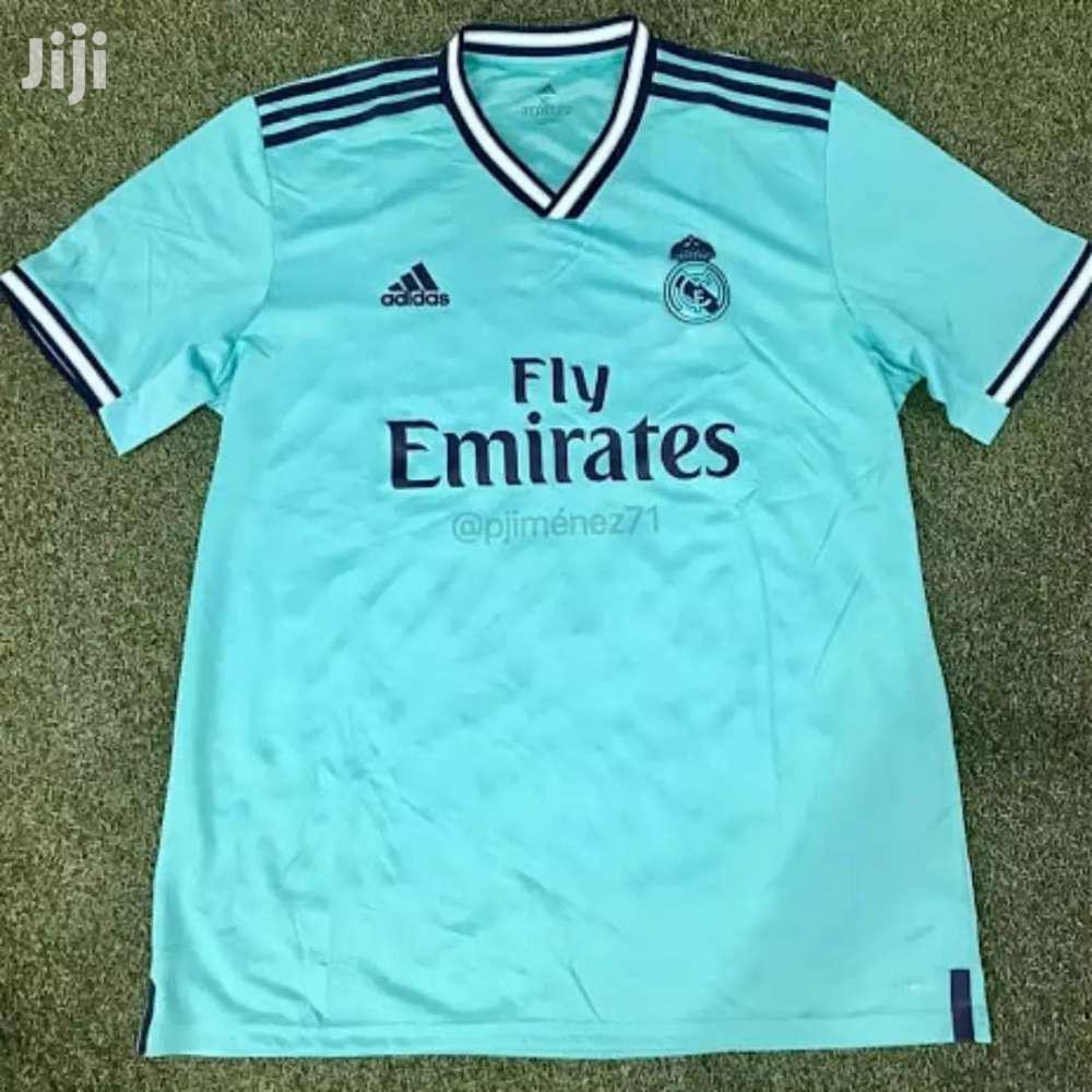 Original Jerseys | Clothing for sale in Accra Metropolitan, Greater Accra, Ghana