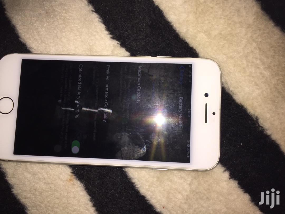 Apple iPhone 7 32 GB Gray | Mobile Phones for sale in Ga West Municipal, Greater Accra, Ghana