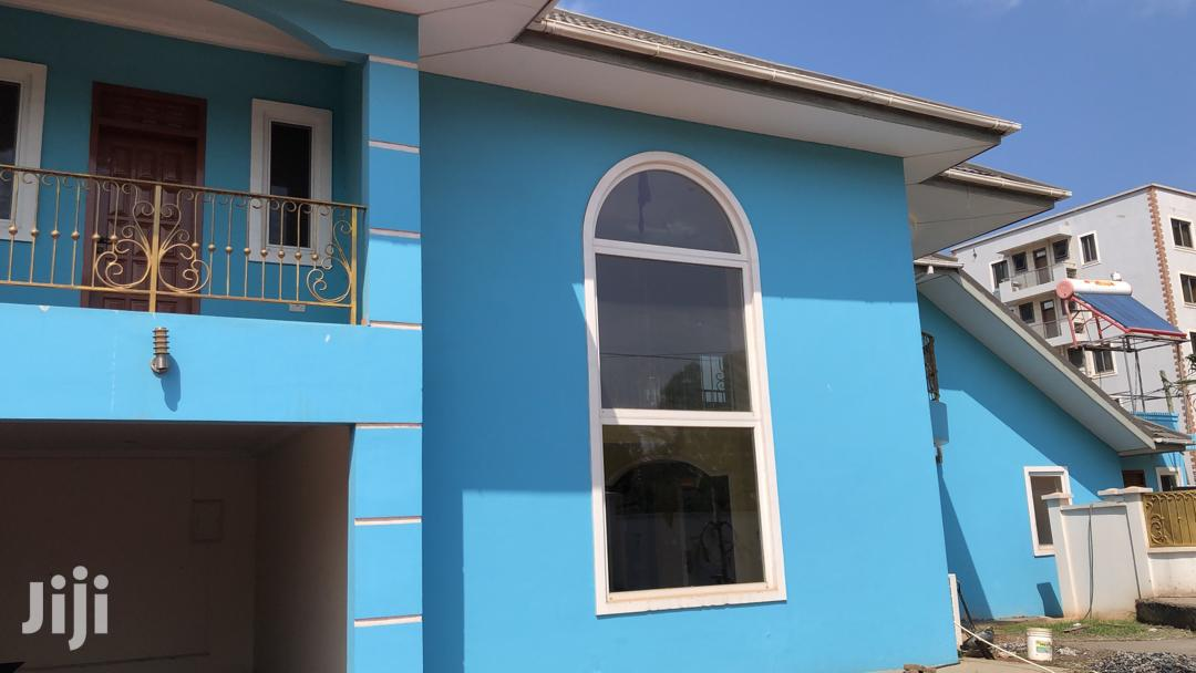 4 Bedroom Apartment for Rent at Airport Residential Area   Houses & Apartments For Rent for sale in Airport Residential Area, Greater Accra, Ghana