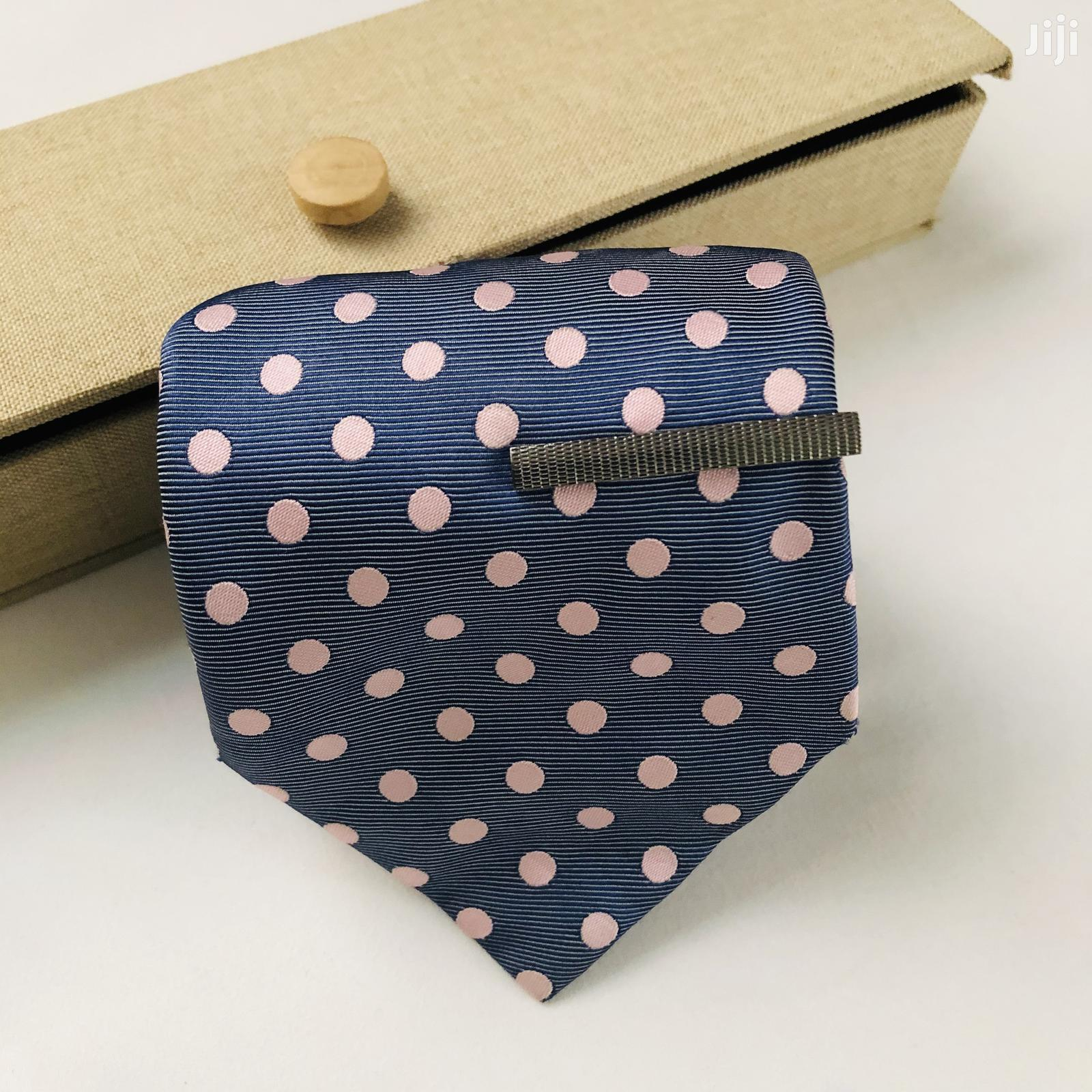 Neck Ties of High Quality   Clothing Accessories for sale in Tema Metropolitan, Greater Accra, Ghana