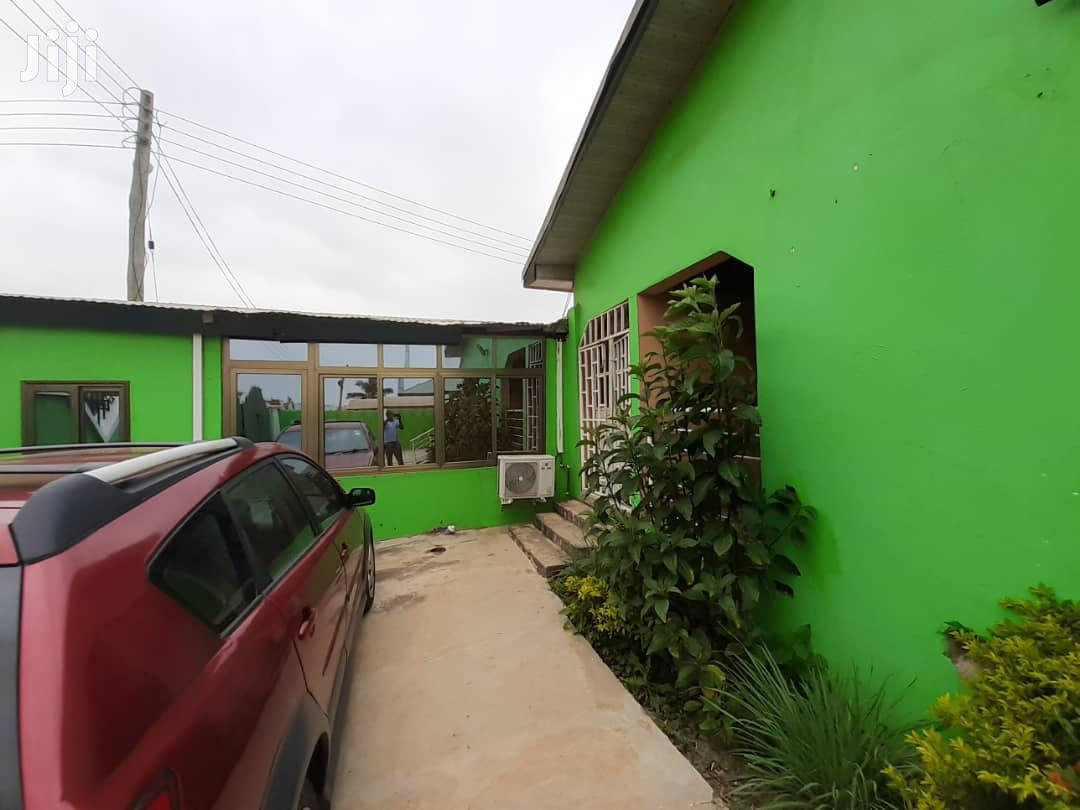 Executive Single Room Self Contain for Rent at Spintex   Houses & Apartments For Rent for sale in Tema Metropolitan, Greater Accra, Ghana