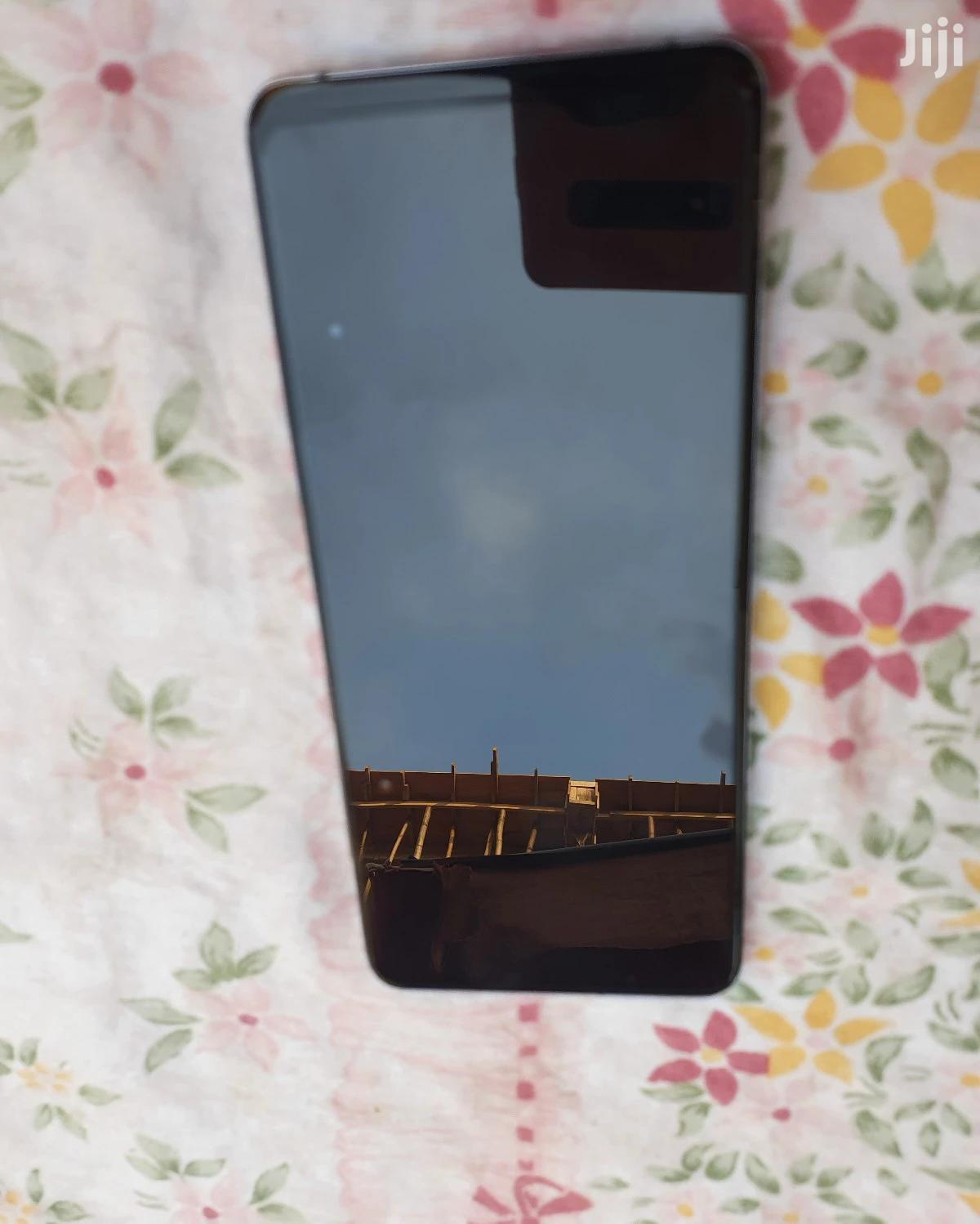 Samsung Galaxy S20+ 128 GB Black | Mobile Phones for sale in Achimota, Greater Accra, Ghana