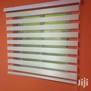 Beautify Your Homes With Our Modern Window Curtain Blinds | Home Accessories for sale in Greater Accra, Alajo