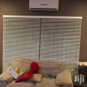 Quality and Classy Venetian Window Curtain Blinds Available | Home Accessories for sale in Greater Accra, Alajo