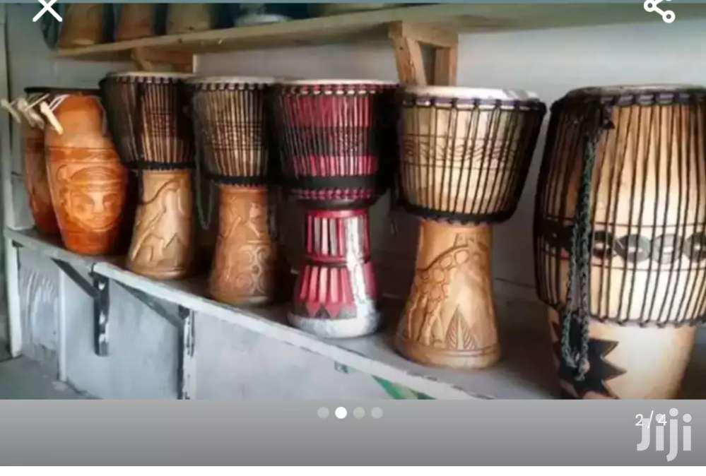 Best Producers & Quality Sound  Of Drums And Any Musical Instruments
