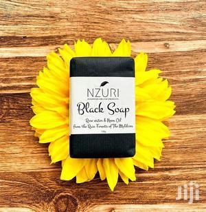 Black Soap | Bath & Body for sale in Ashanti, Kumasi Metropolitan