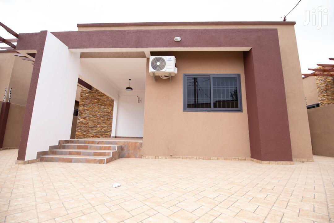 3 Bedroom Oyarifa for Sale