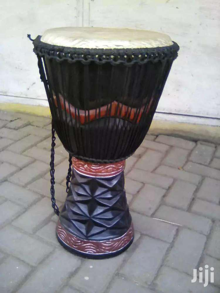 Best Producers & Quality Sound  Of Drums And Any Musical Instruments   Musical Instruments & Gear for sale in Accra Metropolitan, Greater Accra, Ghana