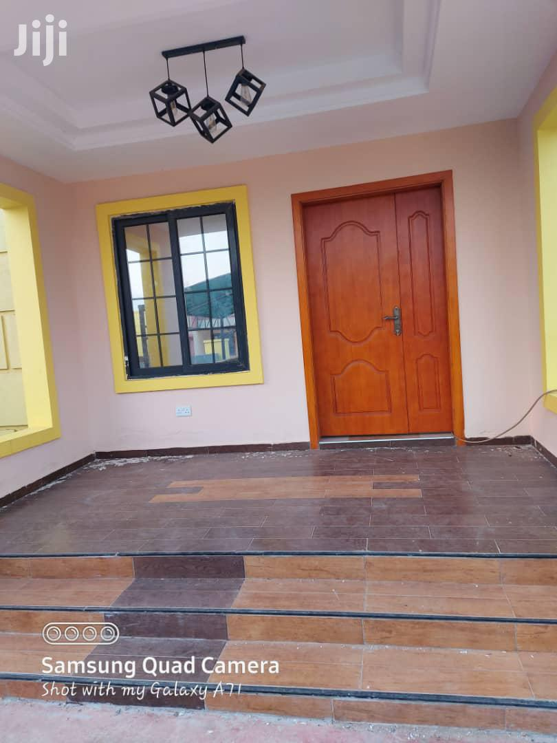 3bedroom House For Sale At Lakeside Estate | Houses & Apartments For Sale for sale in East Legon, Greater Accra, Ghana