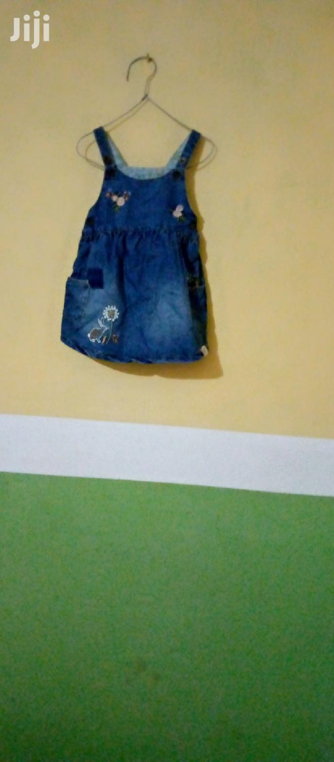 Archive: Kids Clothing Up To 12 Years