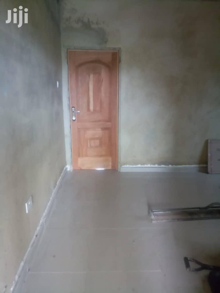 Chamber and Hall Self Contain for Rent at Kasoa | Houses & Apartments For Rent for sale in Awutu Senya East Municipal, Central Region, Ghana