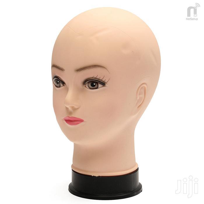 Wholesale For Mannequin Head