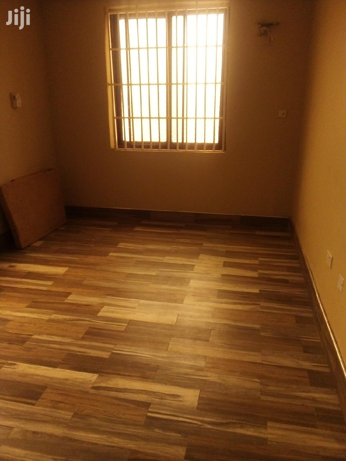 Estate Agent In Tema   Houses & Apartments For Rent for sale in Tema Metropolitan, Greater Accra, Ghana