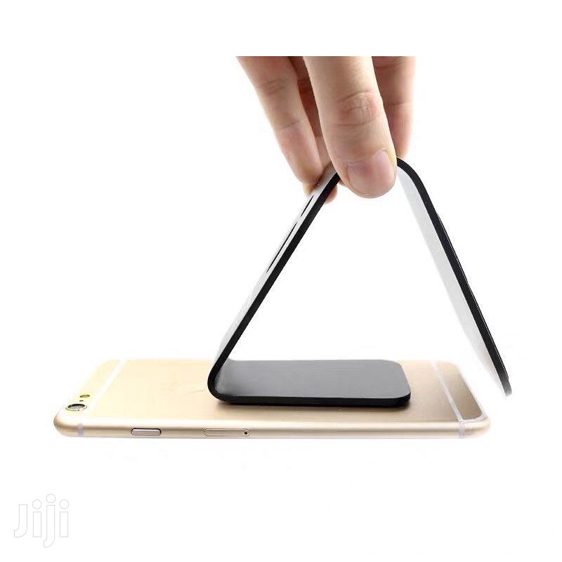 Archive: Phone/ iPad Stand