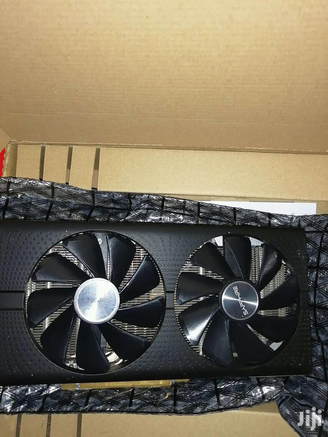 Archive: Rx 580 8gig Ddr5