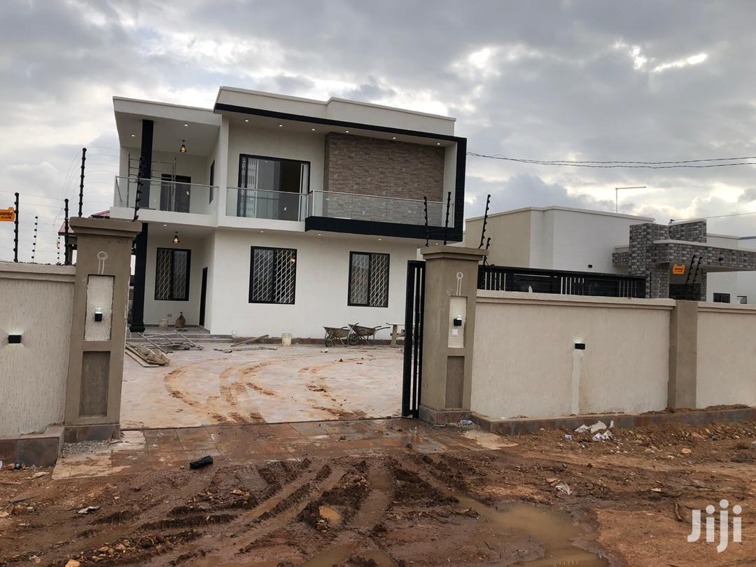 Newly Built 4 Bedroom House For Sale At East Legon Hills.   Houses & Apartments For Sale for sale in East Legon, Greater Accra, Ghana