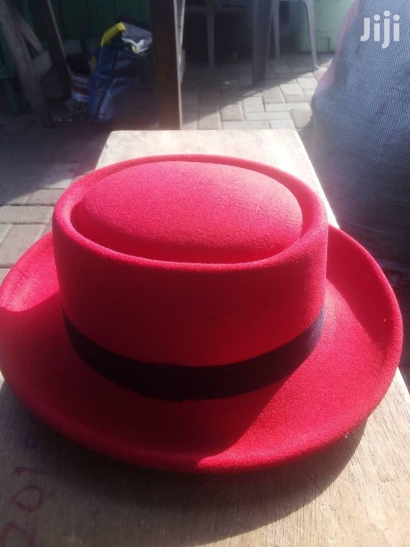All Types Of Hats And Baseball Cap | Clothing Accessories for sale in Accra new Town, Greater Accra, Ghana