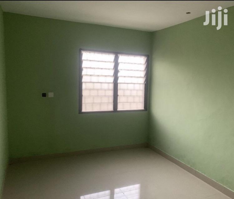 Three Bedroom Apartment for Rent | Houses & Apartments For Rent for sale in Kwashieman, Greater Accra, Ghana