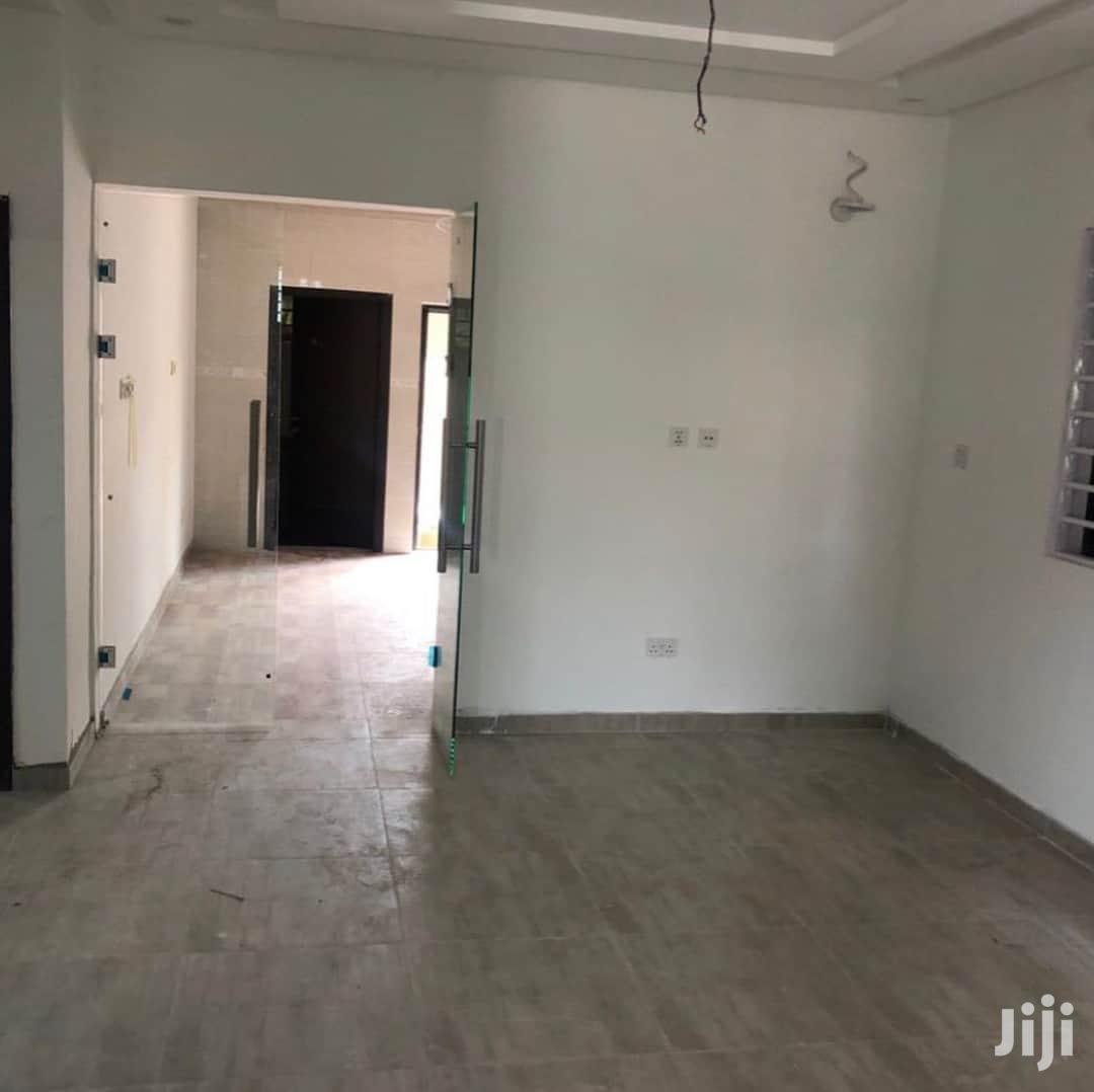 4 Bedroom Townhouse At Agbogba   Houses & Apartments For Sale for sale in East Legon, Greater Accra, Ghana