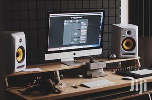 Recording Studio   DJ & Entertainment Services for sale in Greater Accra, Adenta