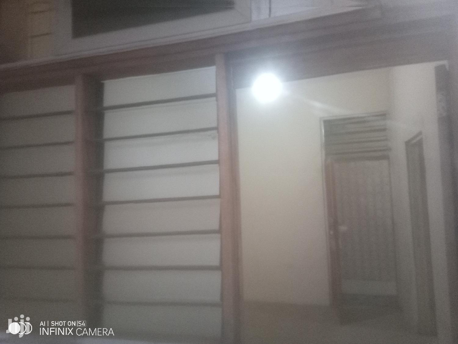 Chamber&Hall Self Contain   Houses & Apartments For Rent for sale in Ga East Municipal, Greater Accra, Ghana