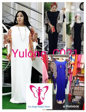 Maxi Dresses | Clothing for sale in Central Region, Awutu Senya East Municipal