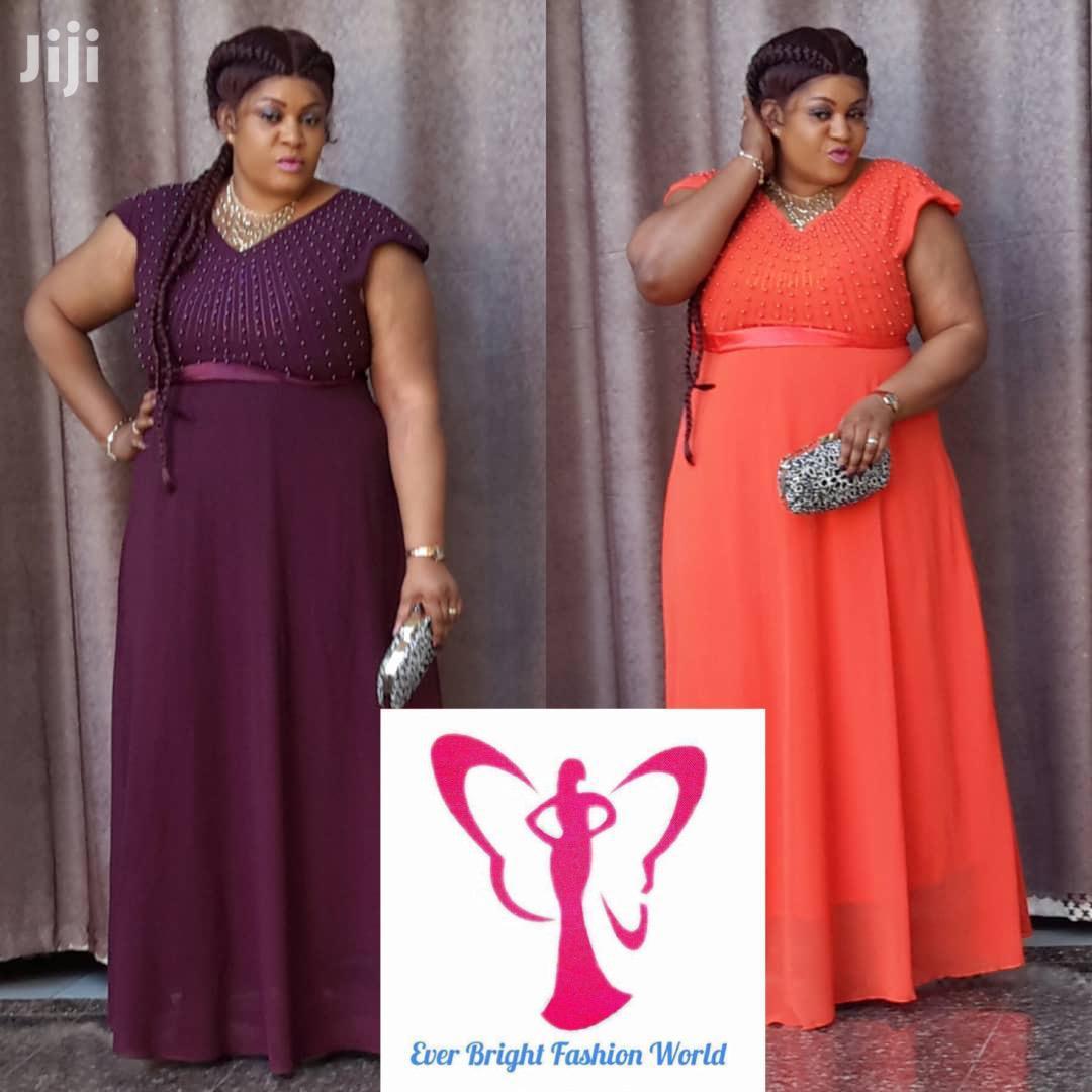Maxi Dresses | Clothing for sale in Awutu Senya East Municipal, Central Region, Ghana