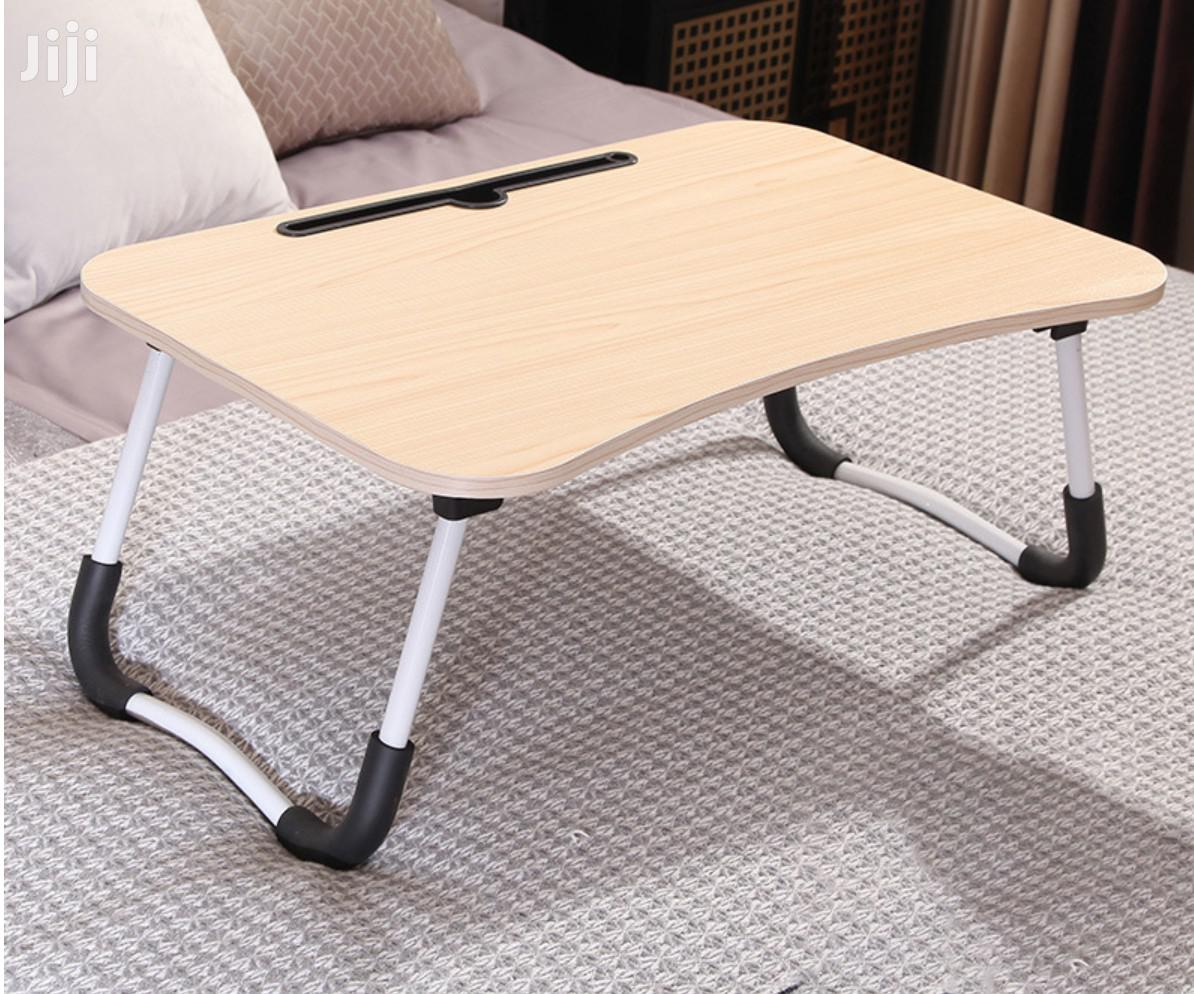 Portable Table   Furniture for sale in Accra Metropolitan, Greater Accra, Ghana