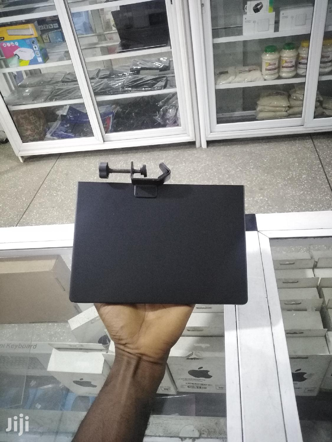 Board For Tripod | Accessories & Supplies for Electronics for sale in Adabraka, Greater Accra, Ghana