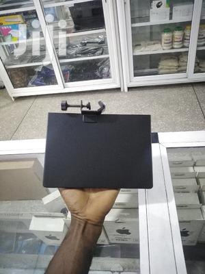Board For Tripod   Accessories & Supplies for Electronics for sale in Greater Accra, Adabraka