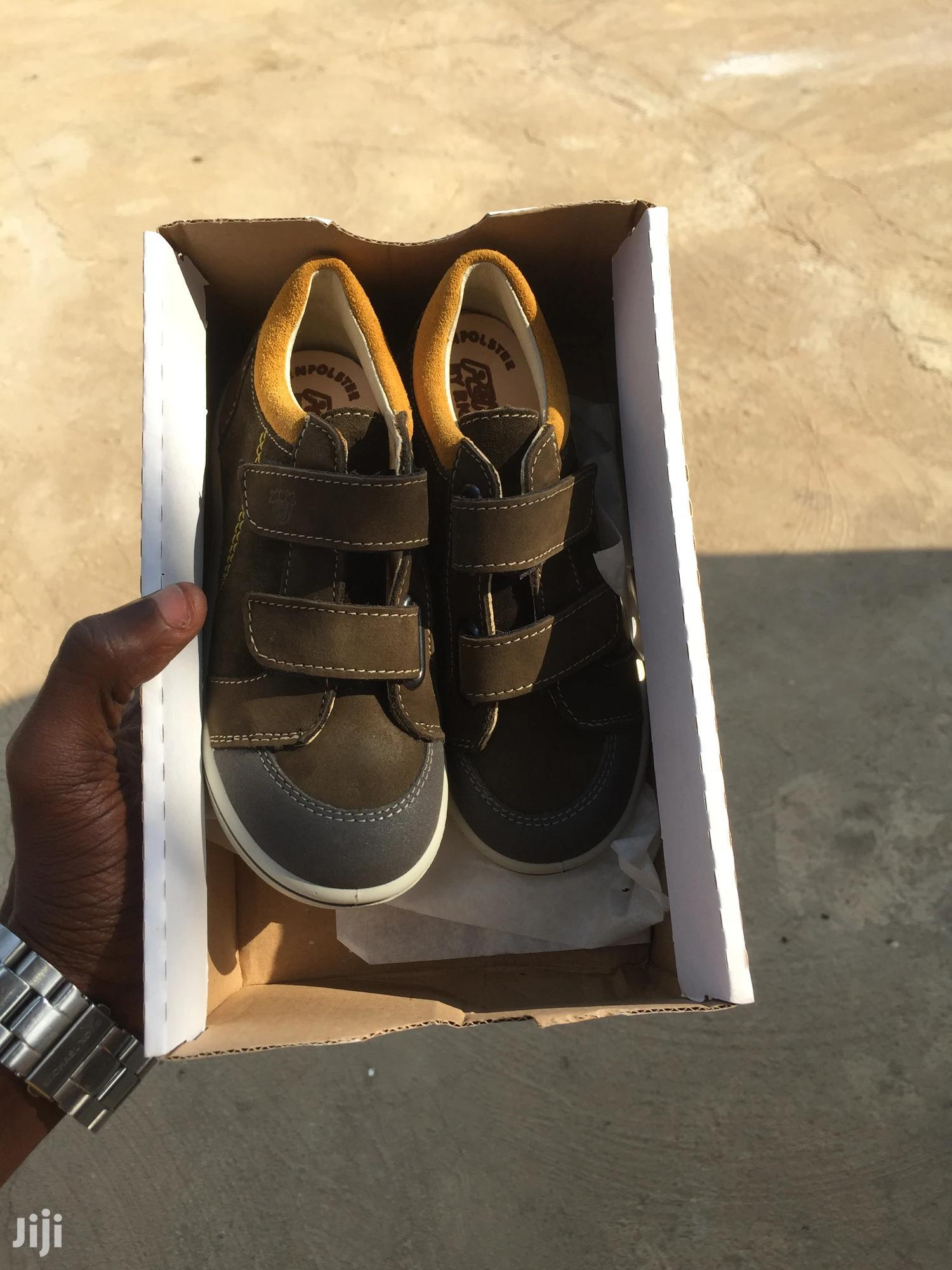 Brand New Kids Wear Size 27 From U.K for Sale | Children's Shoes for sale in North Kaneshie, Greater Accra, Ghana