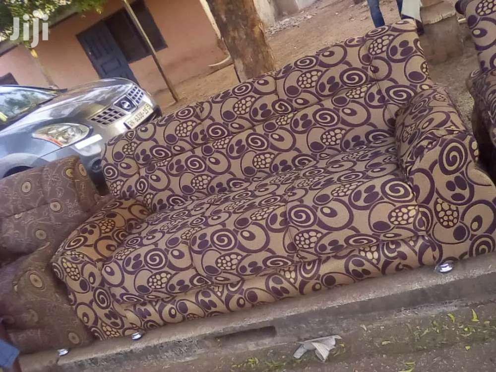 New Quality 3 In 1 Sofa Chairs