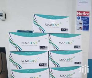 Max 357 (Omega Oil) | Vitamins & Supplements for sale in Ashanti, Kumasi Metropolitan